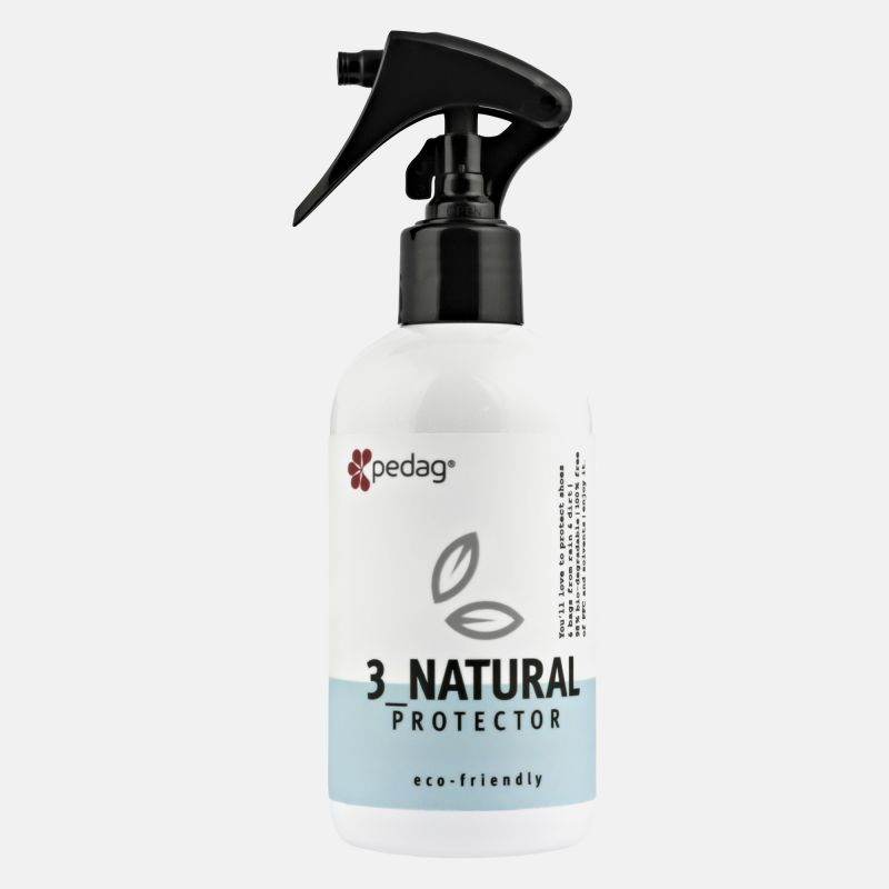 Natural Protector 220 ml - BÄR
