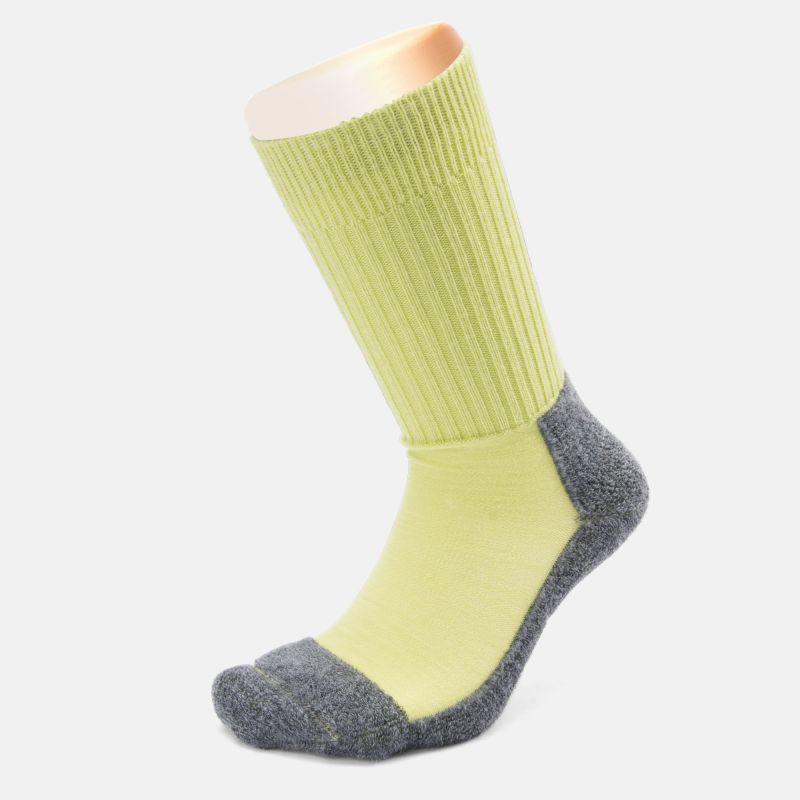 Outdoor-Socken light - BÄR