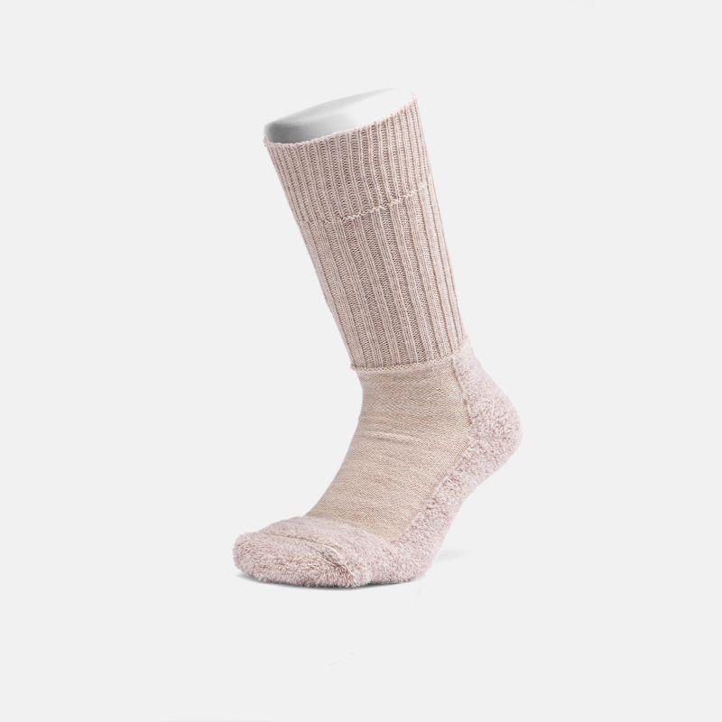 Outdoor-Socken - BÄR